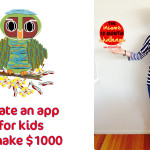 how to make money on apps