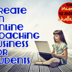 Online Coaching Business For Kids