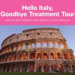 Treatment Tour