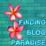 Blog Paradise