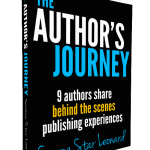 The Authors Journey - Book Publishing Tips